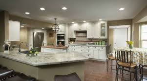 Kitchen Remodel Pricing Kitchen Remodeling Phoenix 1 Kitchen Contractor Up To 2500 Off