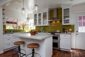 Kitchen And Bathroom Renovation Remodelling Simple Inspiration Design