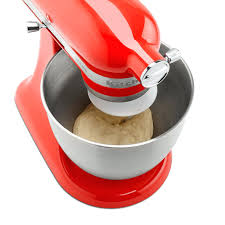 kitchenaid red toaster exact candy apple empire 2 slice