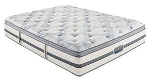 simmons beautyrest recharge plush. Simmons Beautyrest Recharge Plush Pillow Top King Mattress Pocketed Coil Gel Memory Foam Http