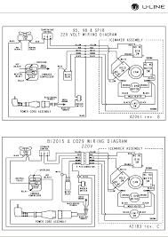 whirlpool ice maker wiring diagram wiring diagram Whirlpool Ice Maker Wiring Harness whirlpool ice maker wiring diagram and 7502df08 1fff 4576 9ce4 e53bc1eea1d4 bg41 png whirlpool ice maker wiring harness adapters