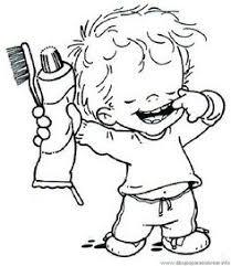 ba44c0e087d0116b21b6328567ea8209 personal hygiene dental health hygiene for preschoolers worksheets personal hygiene coloring on personal hygiene worksheets for adults