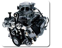 ford car parts. welcome to the jim vreeland ford parts department! with genuine parts, you can more easily protect your investment. a properly maintained vehicle will car