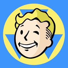 Download Fallout Shelter Mod Apk-Get Unlimited [Money+Energy+Food]