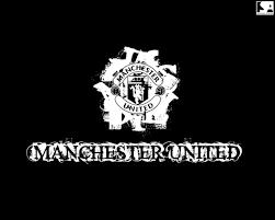 manchester united football club wallpaper football wallpaper hd 1280x1024