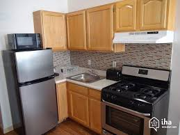 2 bedroom holiday apartments rent new york. kitchen, flat-apartments in new york city - advert 22365 2 bedroom holiday apartments rent