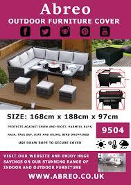 rattan outdoor furniture covers. rattan garden furniture cover outdoor covers