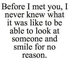 RELATIONSHIP QUOTES FOR HIM IMAGES Image Quotes At Hippoquotes Delectable Quote For Him