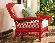 painted wicker furnitureTips on Painting Wicker Furniture  Painting wicker furniture