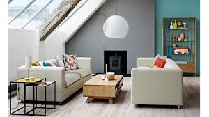 Paint Color Schemes For Living Room Living Room Colour Schemes Ideas Youtube