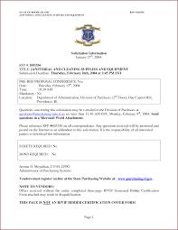 Payment Plan Proposal Letter Sample Proposalsampleletter Com