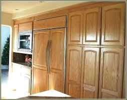 panel ready fridge panel ready refrigerator panel ready refrigerator cabinet depth refrigerator panel ready panel ready
