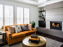 furniture trends. Trends Furniture. Fabulous Tv Room Design For 2018 Also Lighting Ideas Furniture Layout Charming R