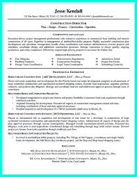 Utility Worker Sample Resume Fresh Exampleuction Fungram Co Job