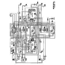 oven wiring diagram bosch oven automotive wiring diagrams wiring diagram parts thumb