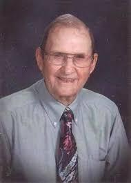 Robert 'Bob' Lee Franklin - Obituaries - The Times - Apalachicola, FL