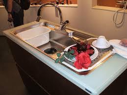 sinks kitchen sinks high end bathroom sink faucets