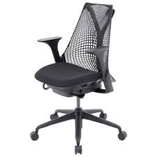 sayl office chair. herman miller sayl chair sayl office