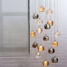 viso lighting. Cubie Pendant Light By VISO Lighting Viso