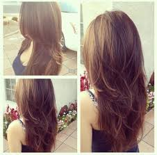 2017 Medium Haircuts Front And Back View Layered Haircuts Back furthermore Long Haircuts 2016 Back View   Popular Long Hair 2017 furthermore Best 10  Hair long layers ideas on Pinterest   Long hair with furthermore  additionally Pictures Of The Back Of Layered Haircuts   Haircuts Ideas furthermore Layered Hair From The Back View Layered Haircuts For Long Hair further Haircuts Longer In Front Shorter In Back   Haircut Ideas besides layered haircuts for long hair front and back view neck length additionally layered haircuts for long hair front and back view neck length likewise 40 Best Long Layered Haircuts …   Pinteres… furthermore Long Layered Haircut Front And Back 1000  Images About Hair On. on long layered haircuts front and back