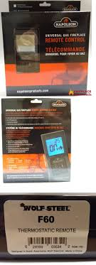 universal fireplace remote we collect this best photo from internet and choose one of the best