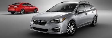 new car release ukNew Subaru Impreza price specs and release date  carwow