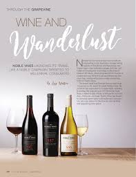 Fundador Light 1 75 Price Philippines The Tasting Panel Magazine August 2018 Pages 101 132