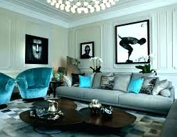 living room ideas with leather furniture full size of gray couches living room ideas leather sofa decorating charcoal grey couch dark sofas