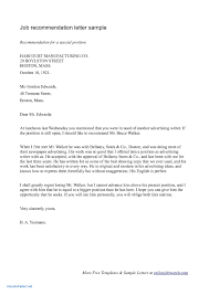 Best Of Application Letter For Employment Format Letter Of ...