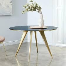 round table gridley round table ideas org
