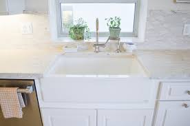 our team of design and renovation experts offers the tools and creative insight to give you a kitchen right out of a