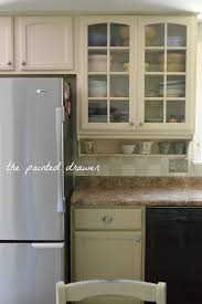 general finishes milk paint kitchen cabinetsKitchen  Gel Stain Cabinets General Finishes Milk Paint Cabinets
