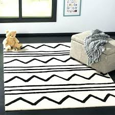 amazing home office rugs for decorative office rugs magnificent