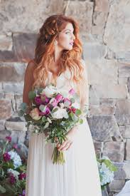 perfect bouquet for water color romance wedding gowns by daci Wedding Gowns By Daci perfect bouquet for water color romance wedding gowns by daci, laneige bridal boise, wedding gowns by daci
