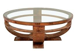 full size of round glass top coffee tables elegant table with wood base home design black