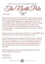 Free Download Letter Elf On The Shelf Arrival Letter Jesus Version 2017