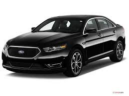 2018 ford taurus sho. brilliant 2018 2018 ford taurus exterior photos  to ford taurus sho
