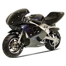 mini motorcycle amazon com