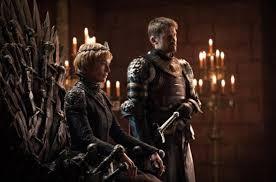 Game of Thrones'un 7'inci sezon fotoğrafları ortaya çıktı