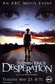 Assistir Desespero – Legendado Online 2006