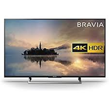 sony tv 4k. sony bravia kd55xe7002 4k hdr smart tv (x-reality pro for enhanced clarity, tv 4k y