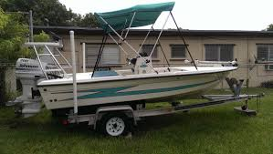 hydra sports 1650 key largo page 1 iboats boating forums 613686 click image for larger version imag0130 jpg views 1 size 149 8