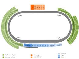 Dover International Speedway Seating Chart And Tickets