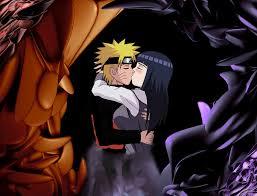 Naruto Anime Wallpapers - Top Free Naruto Anime Backgrounds -  WallpaperAccess