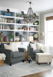 small den furniture. best 25 small den ideas on pinterest furniture arrangement decorating and room d