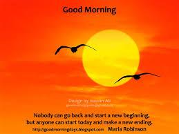 Hum Quote Adorable Hum Tum [HumOurTum] Good Morning Friday Inspiring And