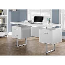 metal office desks. monarch hollowcoremetal office desk 60 metal desks c