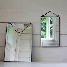 17 best Wetroom mirrors images on Pinterest