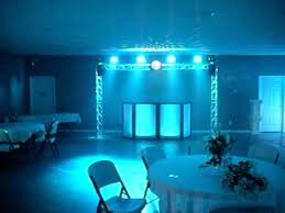 wedding table lighting. brilliant lighting ohio wedding lighting under table head uplighting  uplighting and lighting r