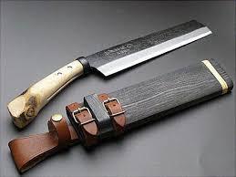 <b>Ножи</b> И Мечи, <b>Ножи</b>, Аварийный <b>Нож</b>, Производство Ножей ...